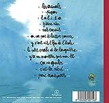 Les mômes et les enfants d'abord (Livre Disque CD)
