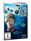 Best International Ocean Film kostenlos online stream