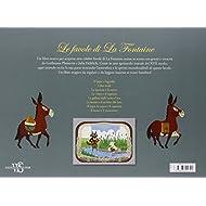 Le-favole-di-La-Fontaine-Ediz-illustrata-2