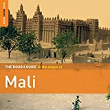 The Rough Guide to the Music of Mali (Second Edition)