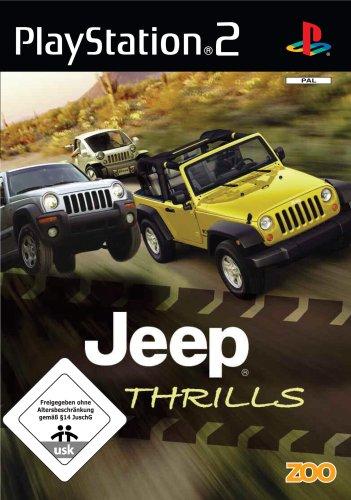 jeep-thrills