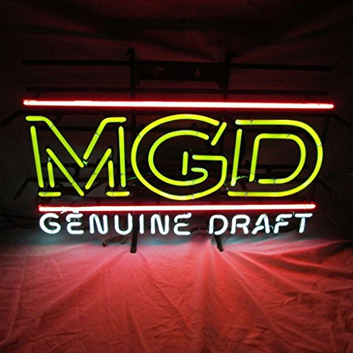 miller-lite-mgd-genunine-draft-neon-sign-24x20-inches-bright-neon-light-display-mancave-beer-bar-pub