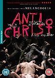 Antichrist [Edizione: Regno Unito] [Edizione: Regno Unito]