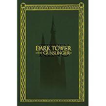 Dark Tower: The Gunslinger Omnibus Slipcase