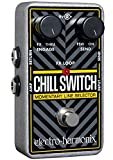 Electro-Harmonix Chillswitch, Momentary Line Selector