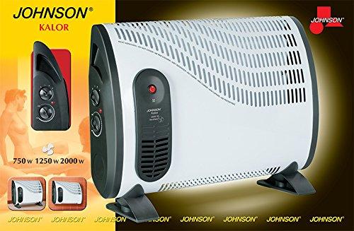 johnson-termoconvettore-kalor-potenza-750-1250-2000w-colore-bianco-nero