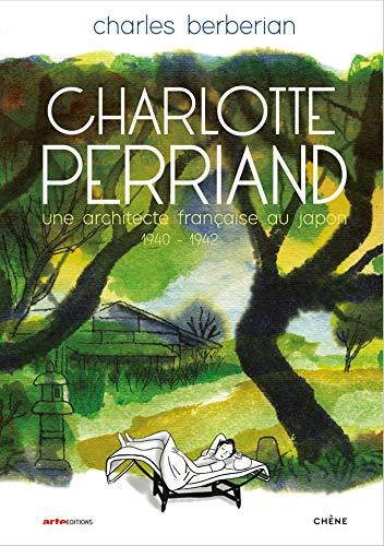 Livre Gratuit Charlotte Perriand Une Architecte