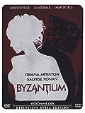 byzantium (ltd steelbook) dvd Italian Import