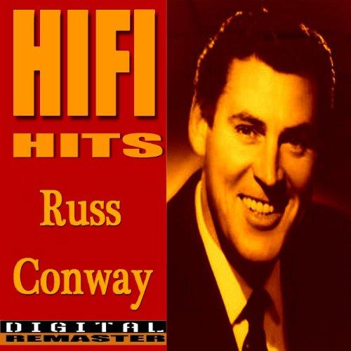 Russ Conway HiFi Hits