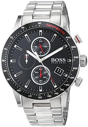 3fc44f4e45db Reloj Hugo Boss para Hombre 1513509