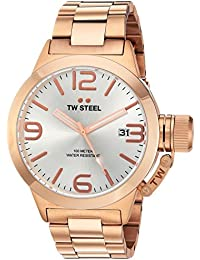 TW Steel CB161 Armbanduhr - CB161
