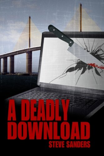 A Deadly Download