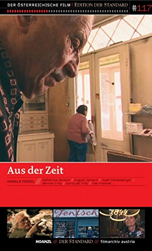 Aus der Zeit / Edition Der Standard
