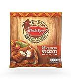 Birds Eye 22 Chicken Nuggets, 478g (Frozen)