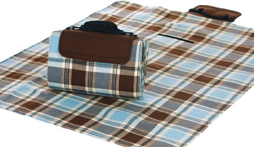picnic-plus-m5108-mob-large-mega-mat-mocha-blues