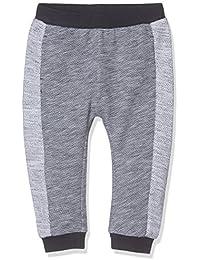 s.Oliver Hose, Pantalon Bébé Garçon