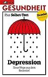 Depression: Neue Wege aus dem Seelentief