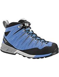 Suchergebnis auf Amazon.de für  Dolomite - Trekking-   Wanderschuhe ... d92fd1edb18