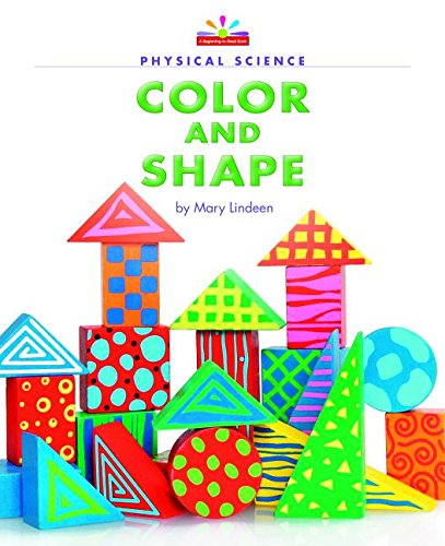 color-and-shape