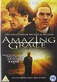 Amazing Grace [UK Import] kostenlos online stream