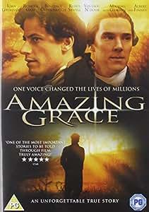 Amazing Grace [UK Import]