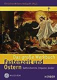 ISBN 3451294532