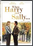 When Harry Met Sally... by Billy Crystal