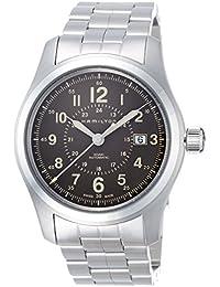 Reloj Hamilton para Hombre H70605193
