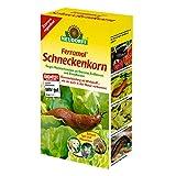 Neudorff Ferramol Schneckenkorn, 500 g