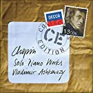 Chopin: The Piano Works (Decca Collectors Edition)