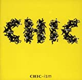 Chic: Chic-Ism (Audio CD)