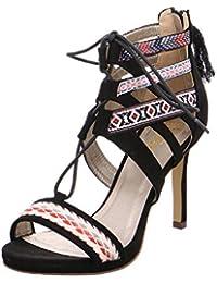 BULLBOXER 059011 - Sandalias de vestir para mujer