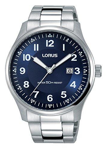 Reloj Lorus - Hombre RH937HX9