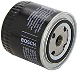 Bosch 451103289 Ölfilter
