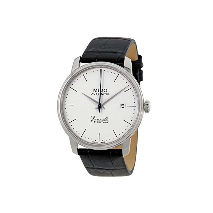 2b1b194700ec Reloj MIDO para Hombre M0274071601000