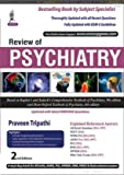 #9: Review of Psychiatry (PGMEE)