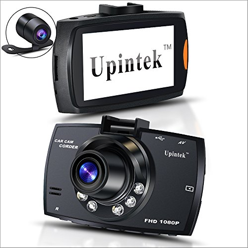 upintek-car-camara-grabadora-dash-cam-lente-doble-video-recorder-registrador-de-auto-retrovisor-espe