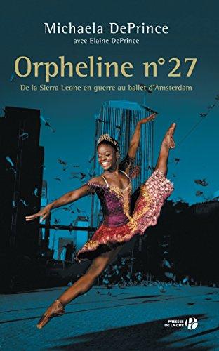 orpheline-n-27