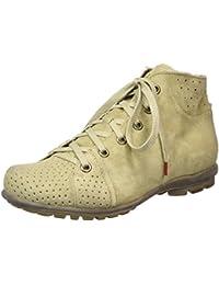 Suchergebnis auf für: kork Schnürsenkel Schuhe