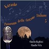 La vita e' adesso (As Made Famous By Claudio Baglioni / Karaoke Version)