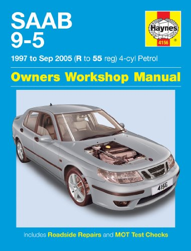 saab-9-5-repair-manual-haynes-manual-service-manual-workshop-manual-1997-2005