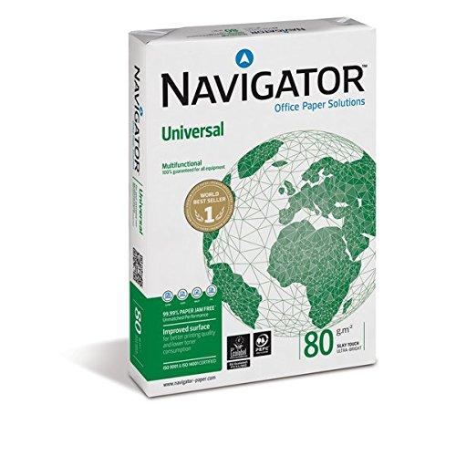 navigator-340192-ramette-de-500-feuilles-format-a3-80-g-blanc-lot-de-5