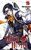 Witch Hunter Vol.15