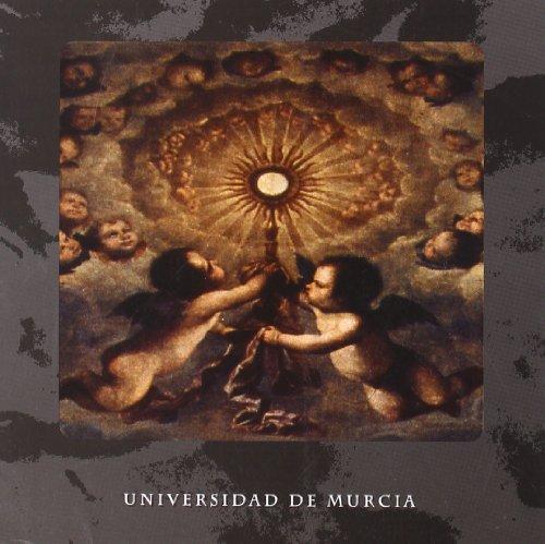 Descargar Libro Plateria y Plateros Seiscentistas en Murcia de Jose Carlos Agüera Ros