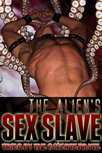Gay sex slave bdsm