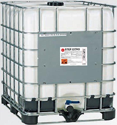 elios-step-citro-dditivo-neutralizzante-adatto-per-tutti-i-processi-di-lavaggio-dei-tessuti-contiene