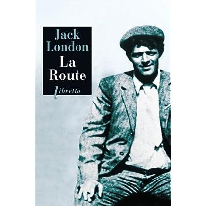 Phébus libretto : La Route : Les Vagabonds du rail