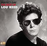 Perfect Day The Best Of Lou Reed [2 CD]