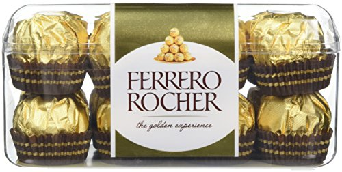 ferrero-rocher-16-piece-assortment-pack-of-5-total-80-pieces