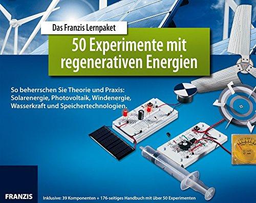 das-franzis-lernpaket-50-experimente-mit-regenerativen-energien-so-beherrschen-sie-theorie-und-praxi